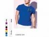 t-shirt-uomo2