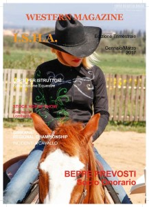 isha-magazine_western-riding_page_1