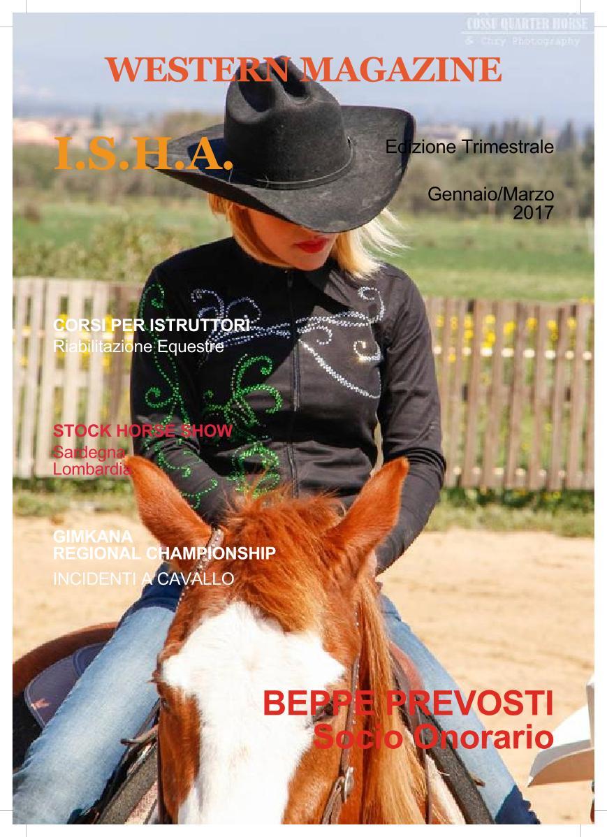 isha-magazine_western-riding_page_1