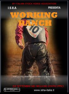 working-ranch-locandina