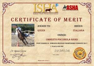 certificato-cavallo-pocchiolla