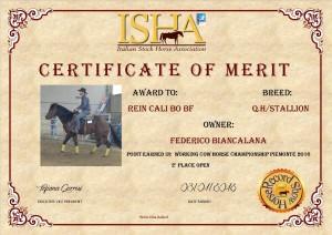 certificato-rein-cali-bo-bf