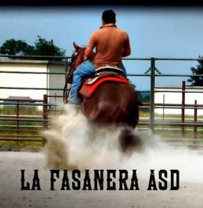 la-fasanera