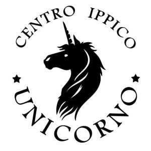 logo-unicorno
