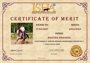 certificato-starlight