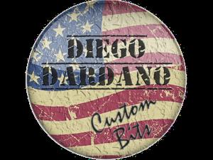 diego-dardano